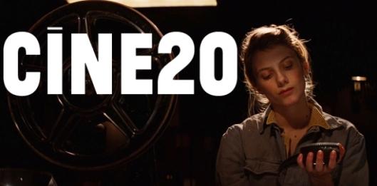 Cine20_1