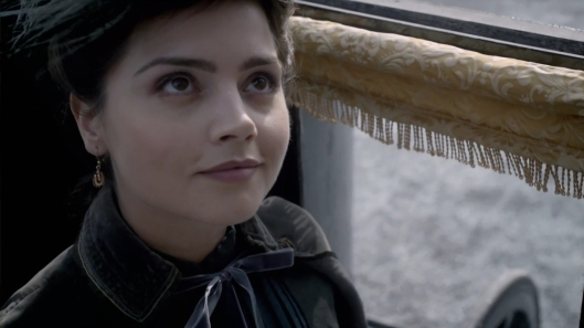 Doctor.Who.Christmas.Special.2012.The.Snowmen.720p.mkv_001156399