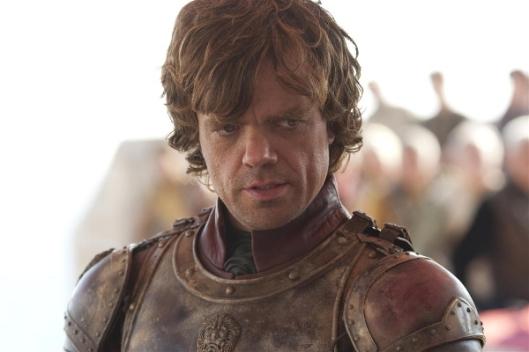 game-of-thrones-season-2-tyrion-lannister-peter-dinklage
