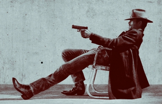 Justified3