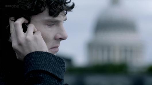 Sherlock.S02E03