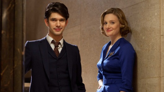uktv_ben_whishaw_the_hour_4