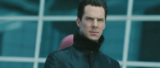 Star-Trek-Into-Darkness-Trailer-Still-John-Harrison-Starfleet-Close-up