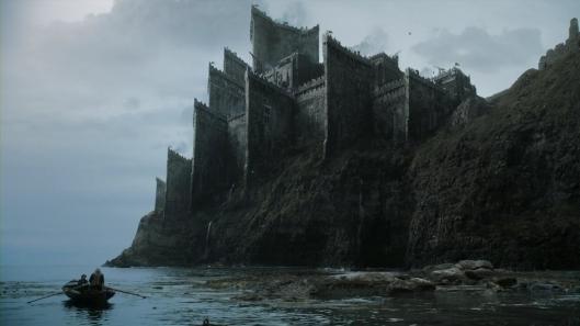 Game.of.Thrones.S03E01.Valar.Dohaeris.720p.mkv_002371118