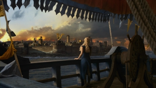 Game.of.Thrones.S03E01.Valar.Dohaeris.720p.mkv_002877958