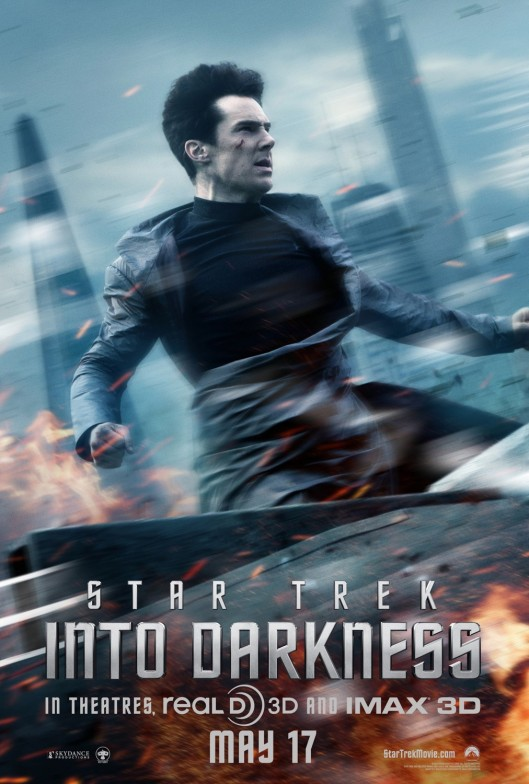 star_trek_into_darkness_ver7_xlg