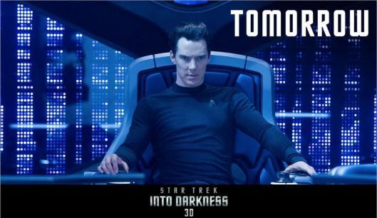 tomorrowSTID