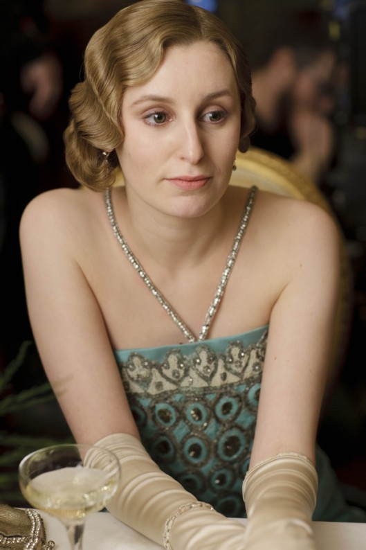 uktv-downton-abbey-lady-edith-2