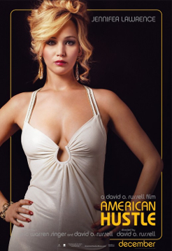 jennifer-lawrence_1