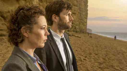 copy-of-broadchurch_wide-937751ee1effdd9ca1b64faa2d8da5a723138c73-s6-c30