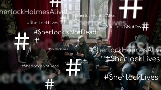 Sherlock.3x01.the_empty_hearse.720p_hdtv_x264-fov.mkv_001826440