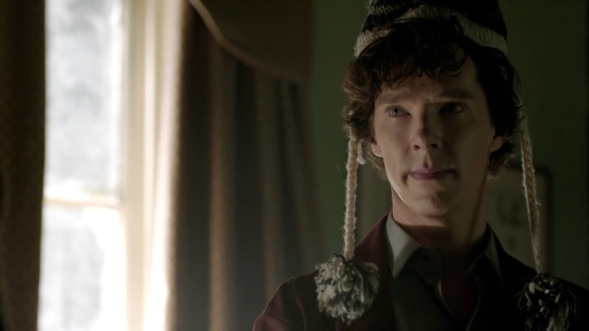 Sherlock.3x01.the_empty_hearse.720p_hdtv_x264-fov.mkv_002202160
