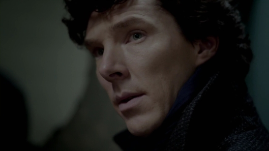 Sherlock.3x01.the_empty_hearse.720p_hdtv_x264-fov.mkv_005008520