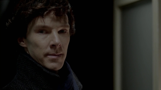 Sherlock.3x01.the_empty_hearse.720p_hdtv_x264-fov.mkv_005051440