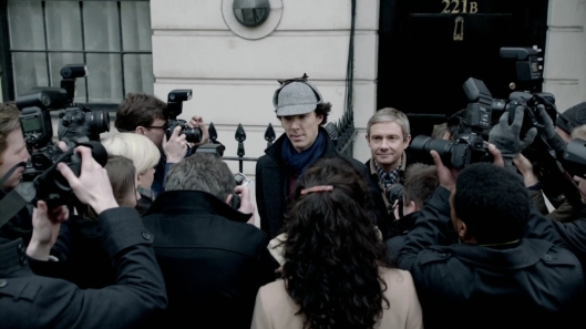 Sherlock.3x01.the_empty_hearse.720p_hdtv_x264-fov.mkv_005082600