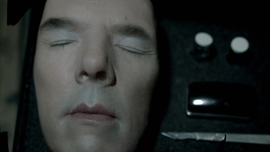Sherlock.S03E01.The.Empty.Hearse.mkv_000060320
