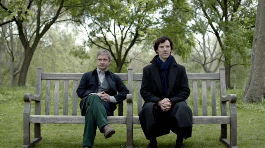 Sherlock.S03E02.The.Sign.of.Three.mkv_002087160