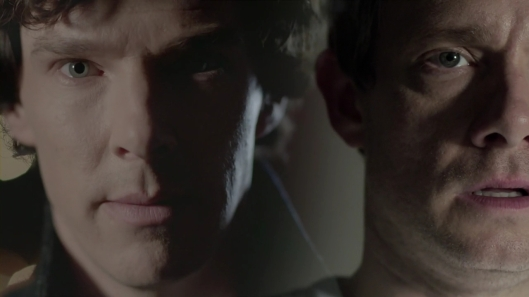 Sherlock.S03E03.His.Last.Vow.mkv_000415040