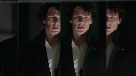 Sherlock.S03E03.His.Last.Vow.mkv_002169760