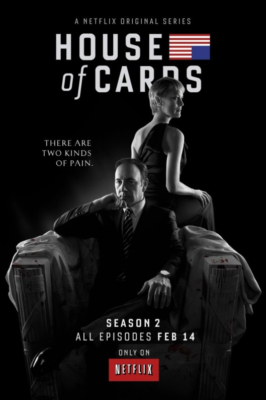 House-of-Cards-Season-2-Poster