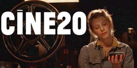 Cine20_nuovo