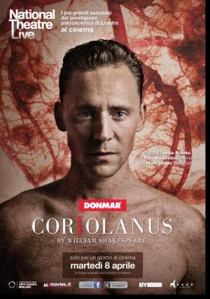 coriolanus_LOC