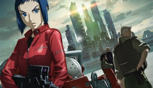 Ghost-In-The-Shell-Arise-610x350
