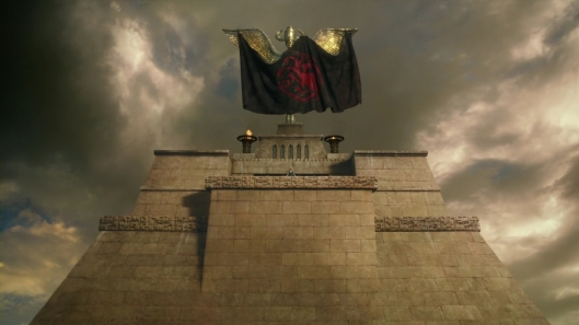 Game.of.Thrones.S04E04.Oathkeeper.mkv_000608358
