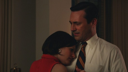 la-et-st-mad-men-recap-the-strategy-20140518