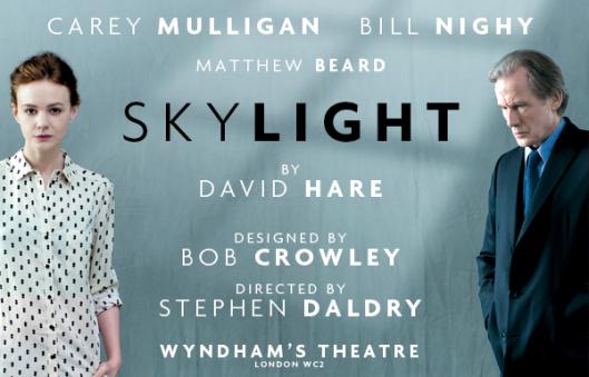 Show_Skylight