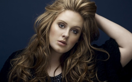 Wallpapers-do-Adele_02