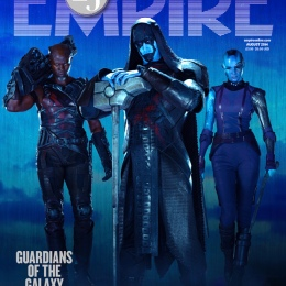 Empire-Magazine-Guardians-of-the-Galaxy-Villains-Cover