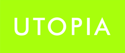 vlcsnap-2014-07-21-17h33m06s204