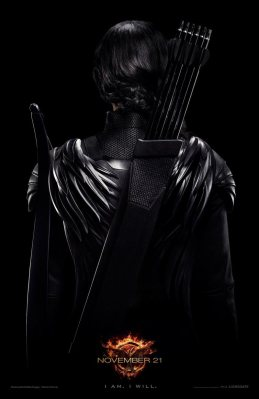 hunger-games-mockingjay-part-1-katniss-back