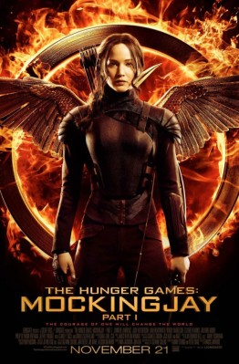 hunger-games-mockinjay-part-1