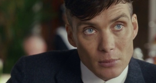 cillianmurphy