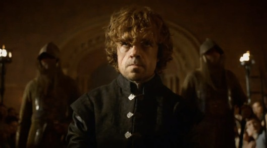 game-of-thrones-season-4-tyrion-lannister