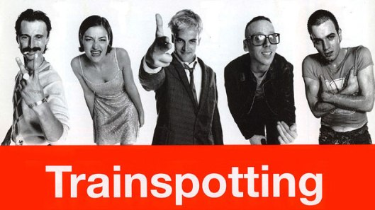 640_trainspotting_1024