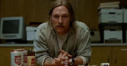 True-Detective-McConaughey