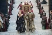 Cersei1