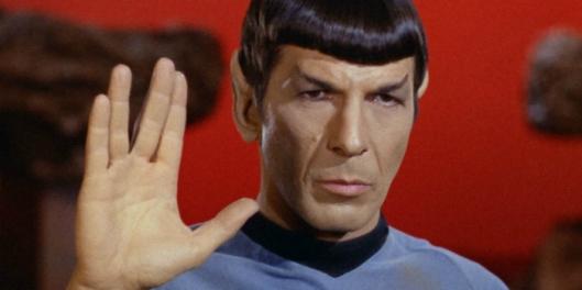 leonard-nimoy-spock-obituary
