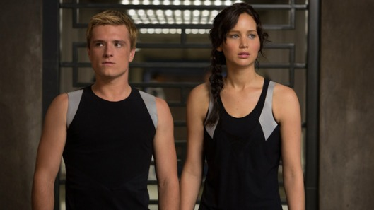 movies-hunger-games-catching-fire