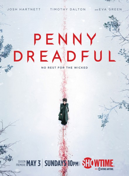 penny-dreadful-season-2-poster-441x600