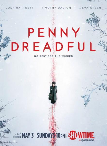 penny-dreadful-season-2-poster-441x600