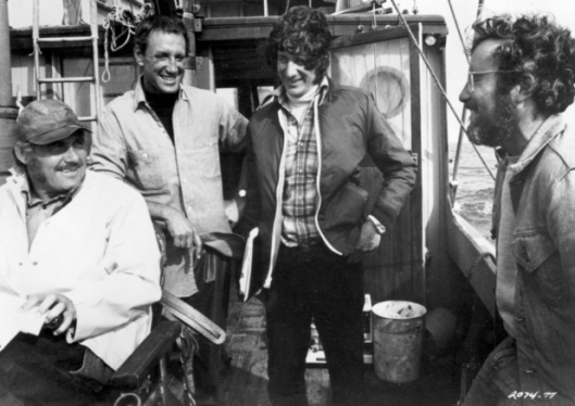 movies-jaws-behind-the-scenes-1