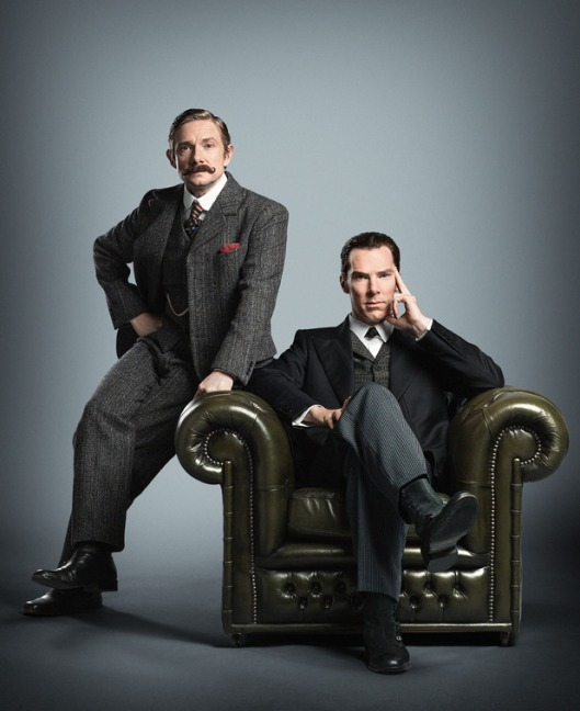 uktv-sherlock-first-look