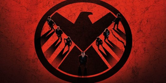 Agents-of-Shield-Poster