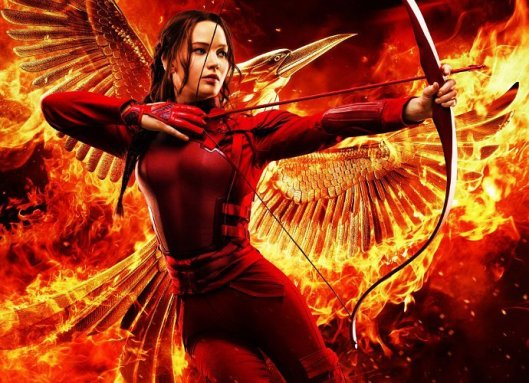 jennifer-lawrence-shares-hunger-games-mockingjay-part-2-final-poster
