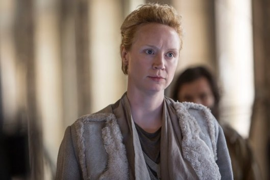 mockingjay-part-2-gwendoline-christie