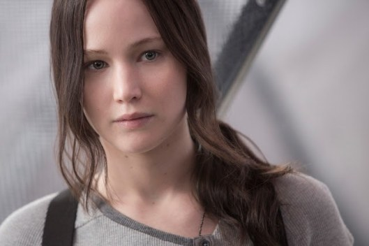 mockingjay-part-2-katniss